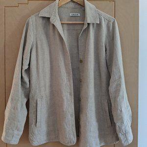 Women's Orvis Shoreline Linen Jacket